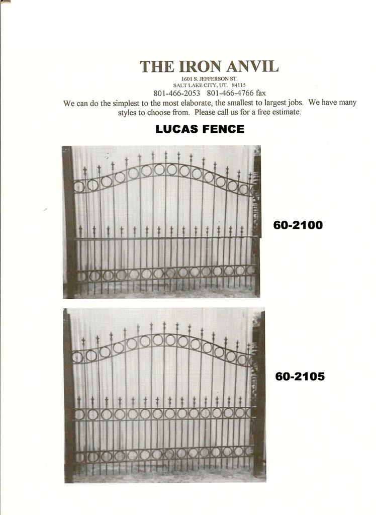 iron-anvil-fences-spear-top-double-rail-circles-lucas-fence-1