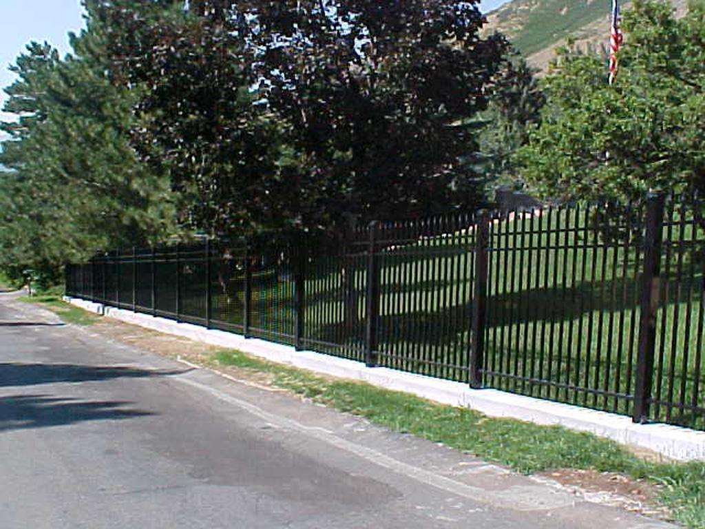 iron-anvil-fences-spear-top-double-rail-spear-cove-2-2