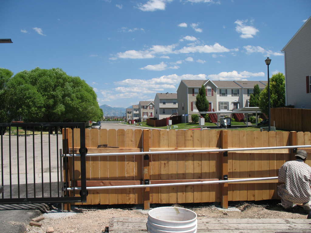 iron-anvil-gates-driveway-flat-rolling-west-valley-4