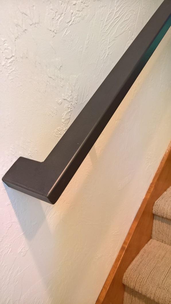 30-2011-Iron-Anvil-Handrails-Wall-Mount-TUBE-STEEL-2X1-RECTANGULAR-HAND-RAIL-WALL-MOUNT-PRESSED-STEEL-HR-BRACKET-1