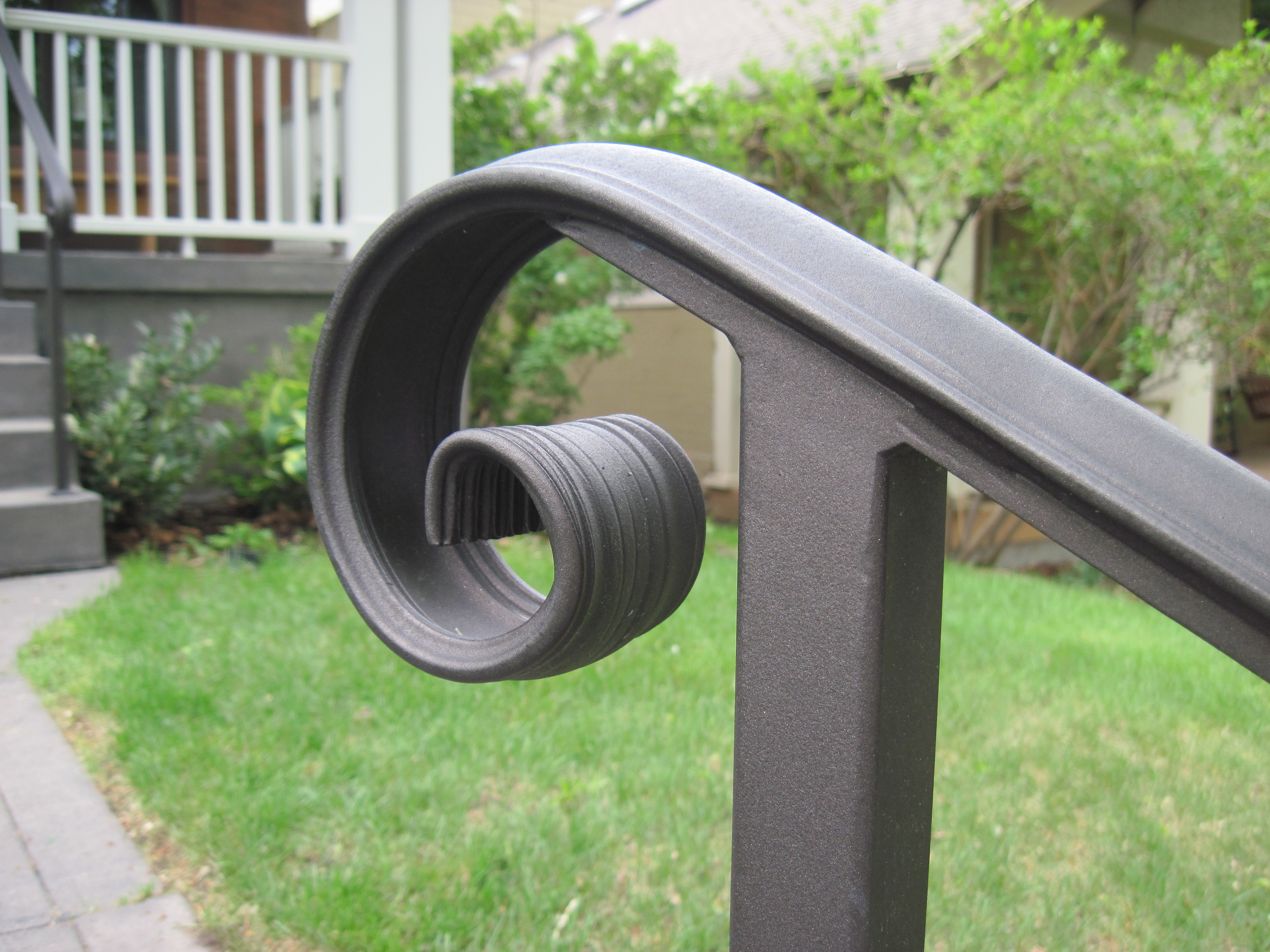 30-4134-Iron-Anvil-Handrails-Post-Mount-Moulded-Cap-Scroll-and-Scroll- (2)