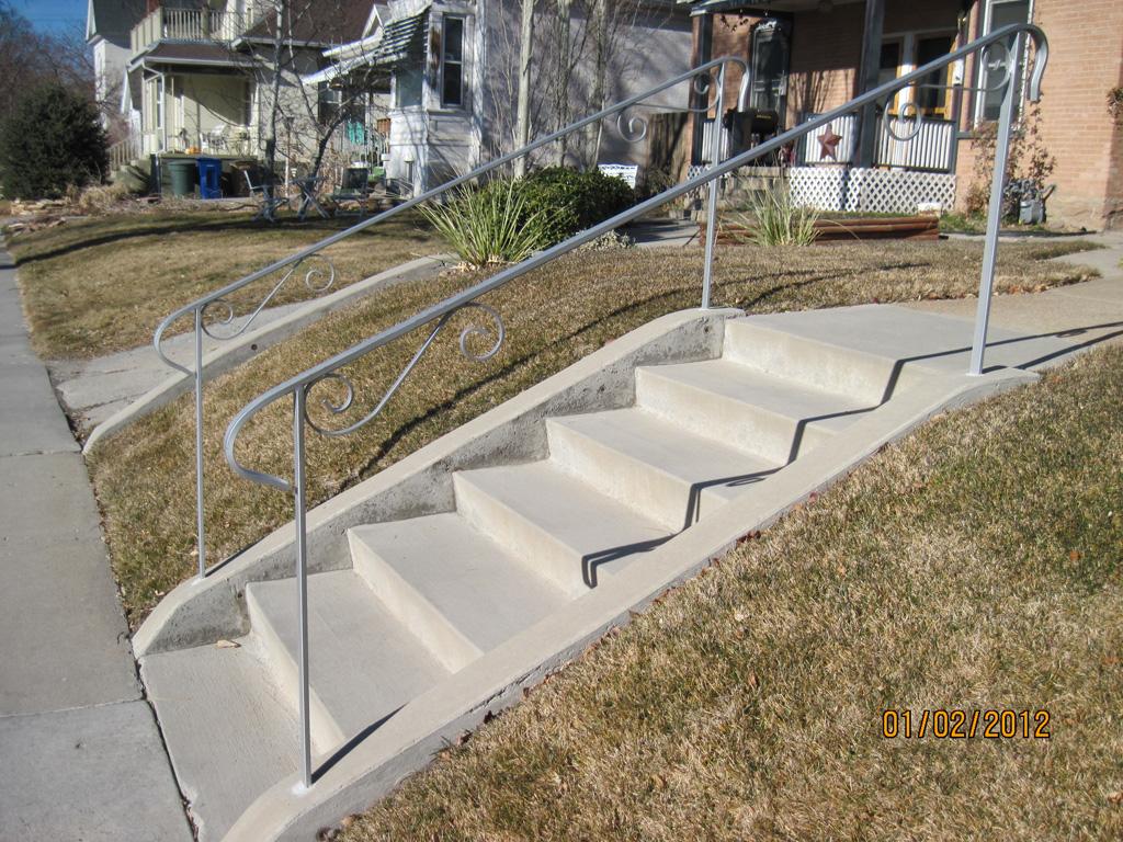 iron-anvil-handrails-post-mount-channel-liechty-arlene-avenues-a-2