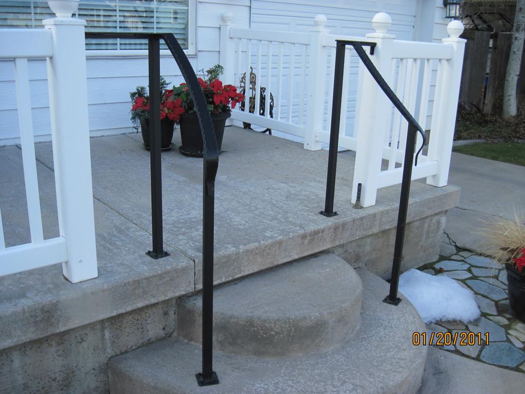 iron-anvil-handrails-post-mount-flat-bar-embossed-johnson-15119-gary-2-2-2