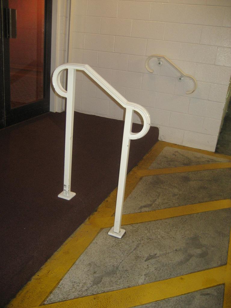 iron-anvil-handrails-post-mount-moulded-cap-little-america
