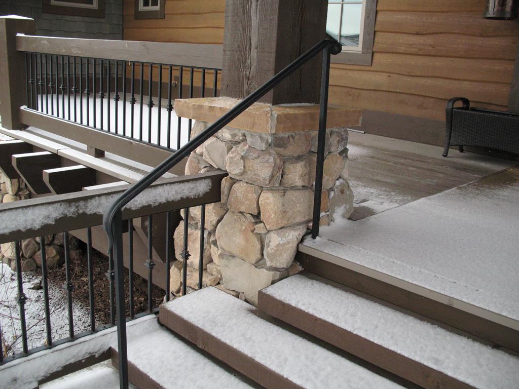 iron-anvil-handrails-post-mount-moulded-cap-ross-handrail-glenwild-1