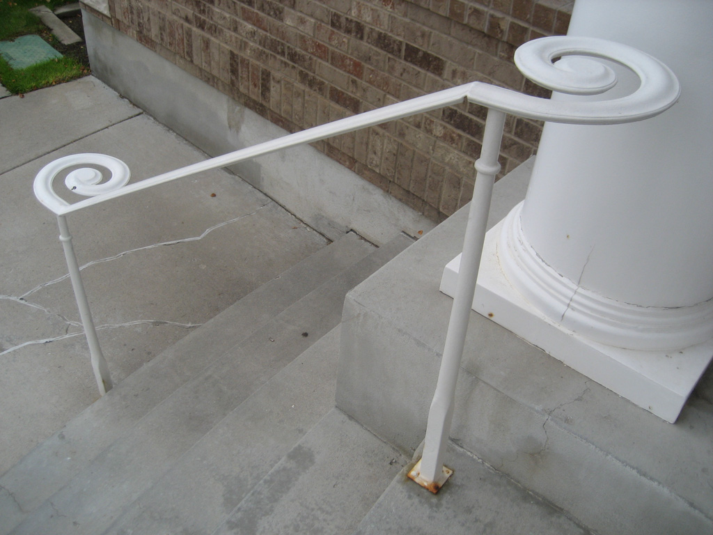 iron-anvil-handrails-post-mount-moulded-cap-state-and-5700-south-by-others-4-3-1