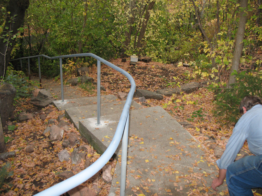 iron-anvil-handrails-post-mount-pipe-nelson-spencer-15018-6-5