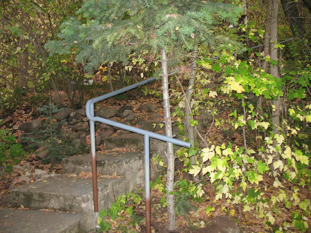 iron-anvil-handrails-post-mount-pipe-nelson-spencer-15018-6-6