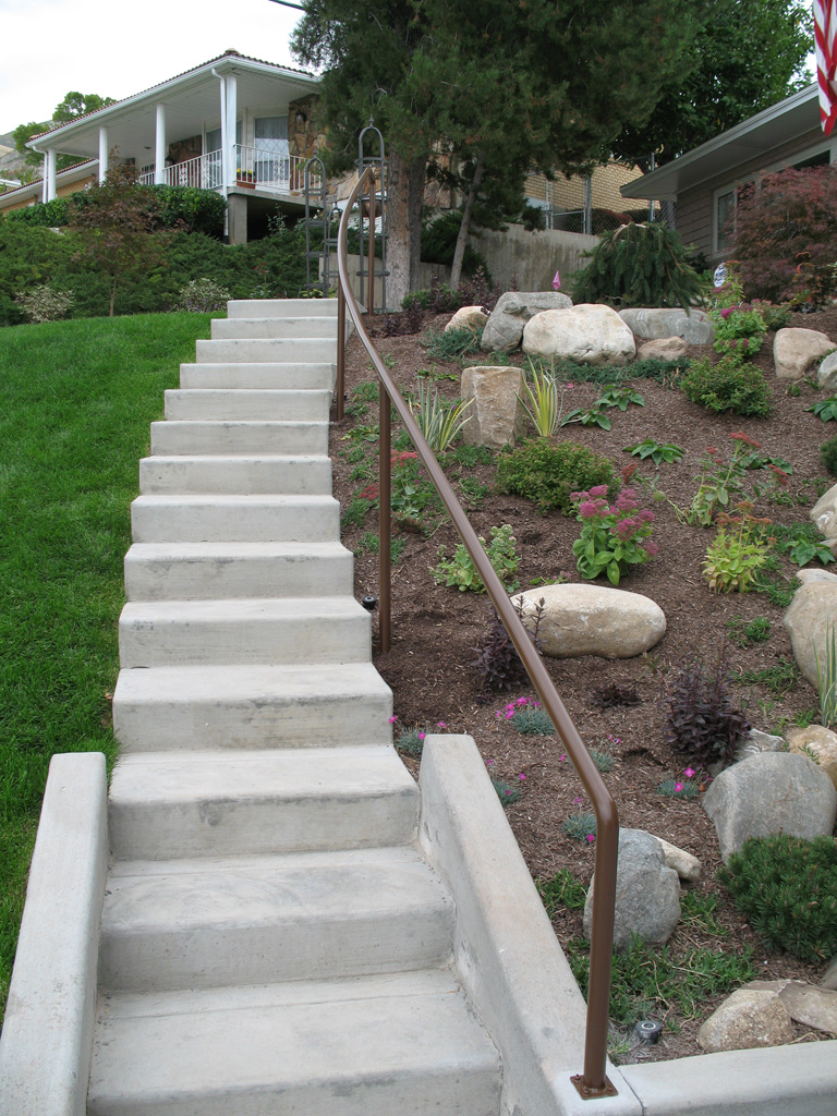 iron-anvil-handrails-post-mount-pipe-swenson-bro