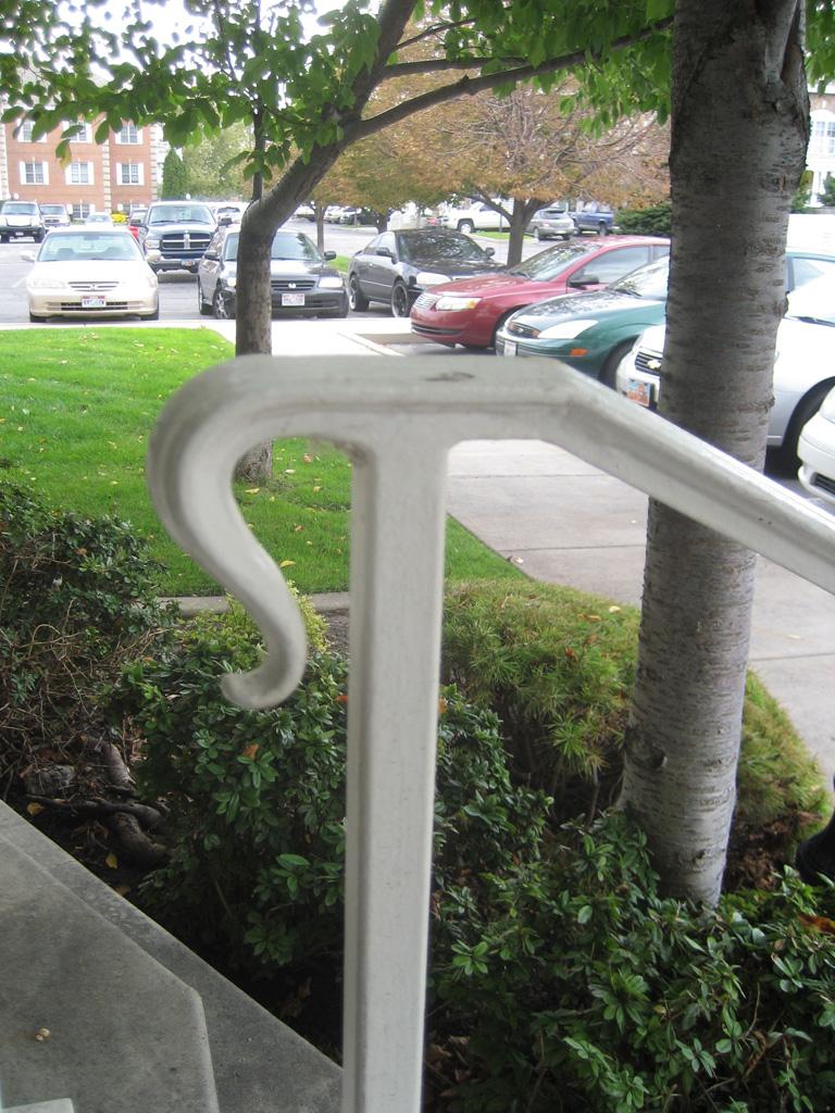 iron-anvil-handrails-post-mount-termination-moulded-cap-lambs-tonque-state-and-5700-south-by-others