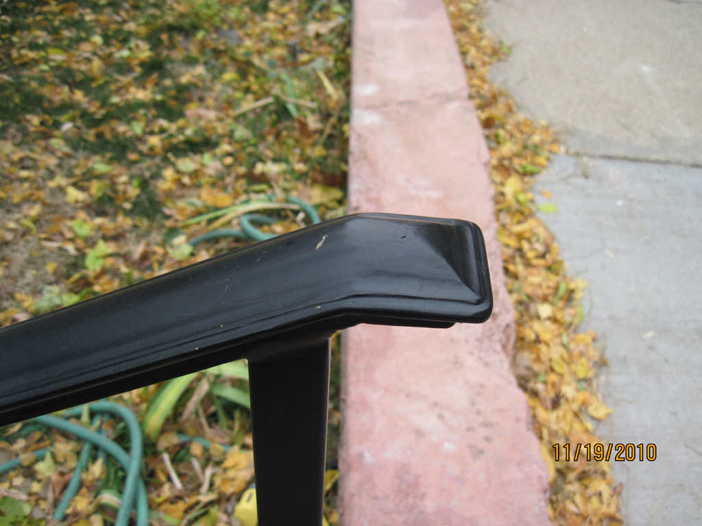 iron-anvil-handrails-post-mount-termination-moulded-cap-square-end