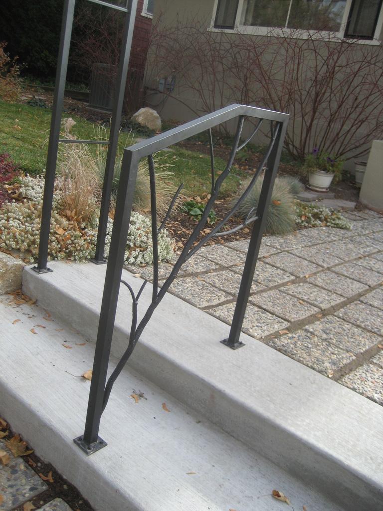 iron-anvil-handrails-post-mount-tube-square-twig-handrail-1-4-2