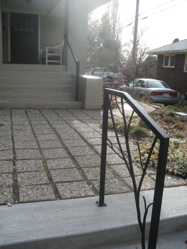 iron-anvil-handrails-post-mount-tube-square-twig-handrail-1-5