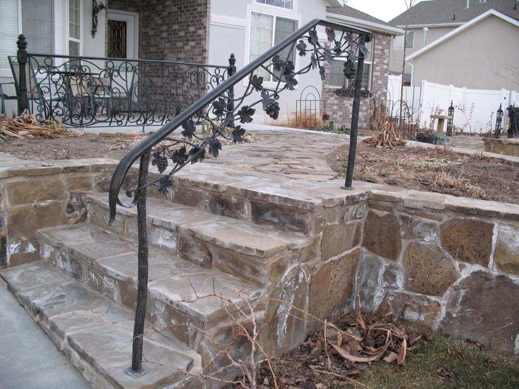 iron-anvil-handrails-post-mount-vine-vern-wilson-2-1