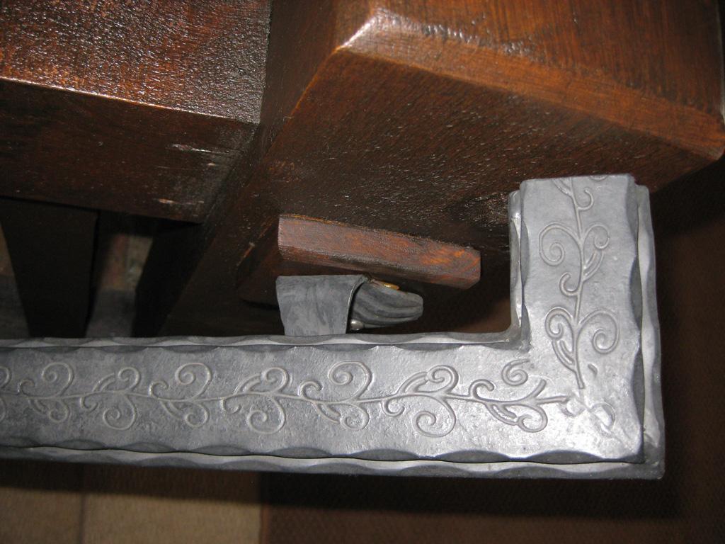 iron-anvil-handrails-wall-mount-flat-bar-embossed-flower-shea-4-2-1