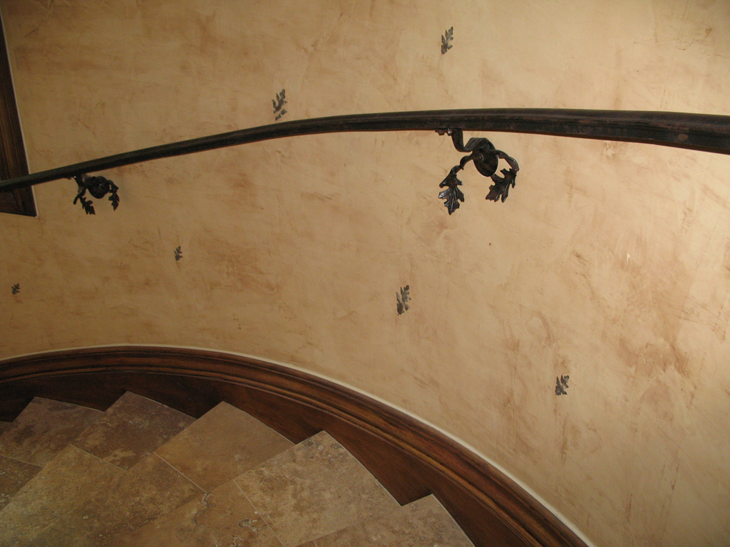 iron-anvil-handrails-wall-mount-molded-cap-integrated-mcdowell-1