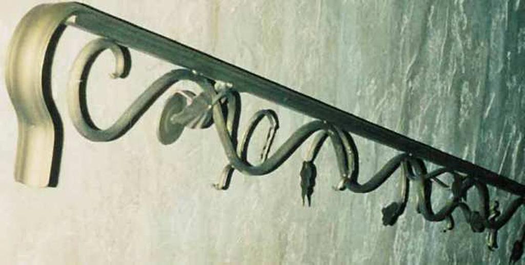 iron-anvil-handrails-wall-mount-moulded-cap-vine