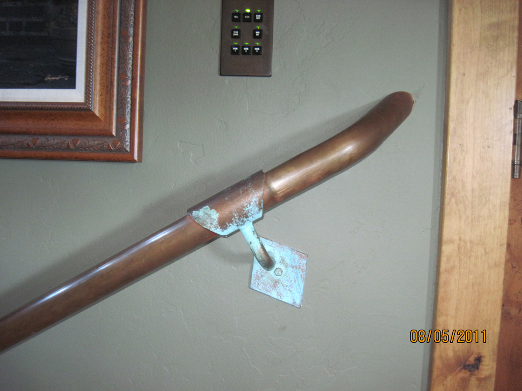 iron-anvil-handrails-wall-mount-pipe-copper-coonradt-15664-jim-peterson-a-1