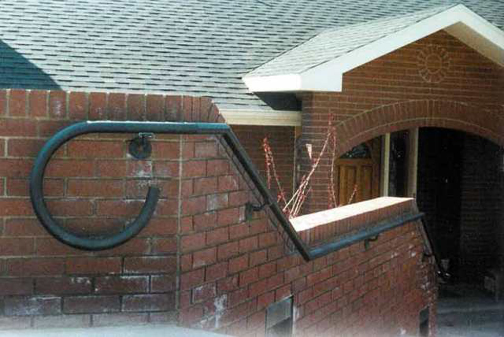 iron-anvil-handrails-wall-mount-pipe-xxxxx99