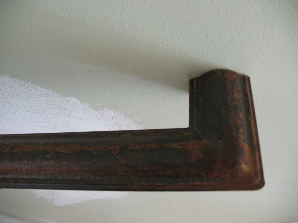 iron-anvil-handrails-wall-mount-termination-moulded-cap-return-to-wall