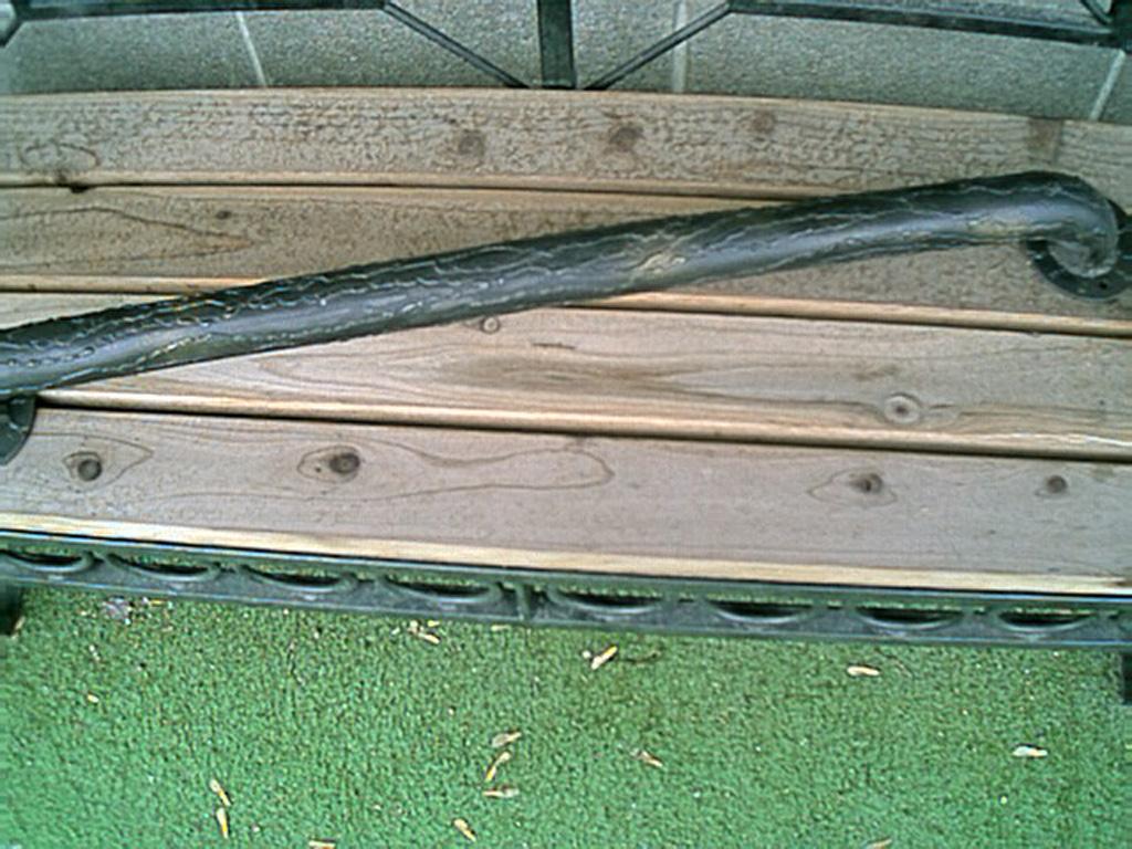 iron-anvil-handrails-wall-mount-vine-tree-bark