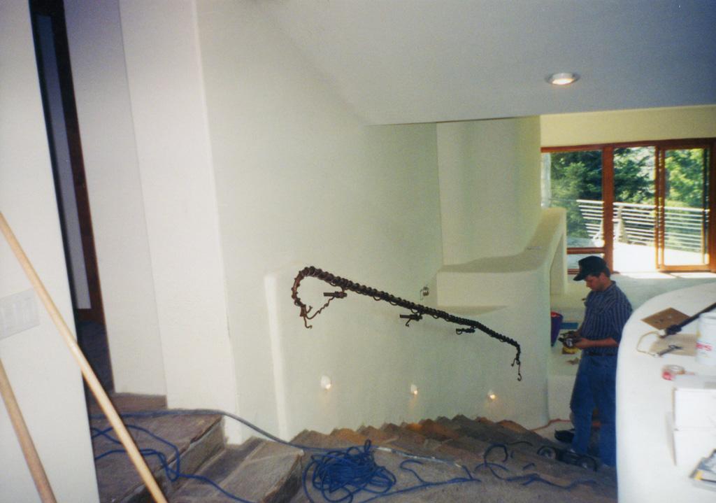 iron-anvil-handrails-wall-mount-vine-wrap-xx-xxxx-1