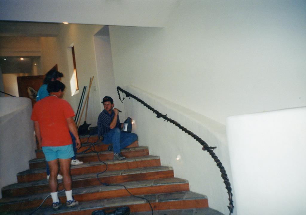 iron-anvil-handrails-wall-mount-vine-wrap