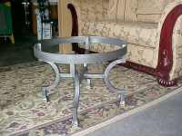 iron-anvil-other-items-furniture-tables-01