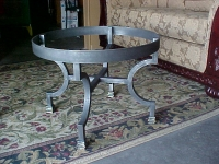 iron-anvil-other-items-furniture-tables-02