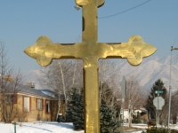 iron-anvil-other-items-religious-cross-brass-wasatch-presbyterian-1-2-2