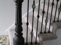 iron-anvil-railing-by-others-bodel