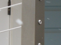 iron-anvil-railing-by-others-cable-rail-by-others-park-city-2