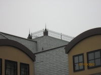 iron-anvil-railing-by-others-cat-walk-provo-subdivision-by-others-14