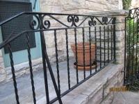 iron-anvil-railing-by-others-cowan-15464-rail-gate-repaint-3