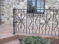 iron-anvil-railing-by-others-doors-arbors-gates-provo-subdivision-by-others-10-2