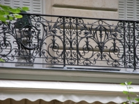 iron-anvil-railing-by-others-european-france-paris-263-1