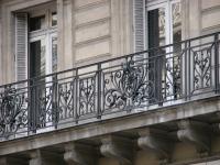iron-anvil-railing-by-others-european-france-paris-263-10