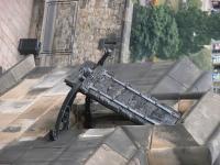 iron-anvil-railing-by-others-european-france-paris-263-12