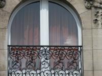 iron-anvil-railing-by-others-european-france-paris-263-13
