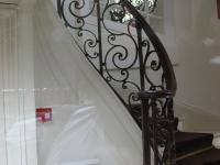 iron-anvil-railing-by-others-european-france-paris-263-14