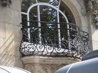 iron-anvil-railing-by-others-european-france-paris-263-15