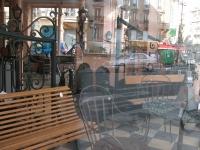 iron-anvil-railing-by-others-european-france-paris-263-23