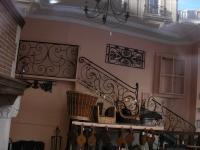 iron-anvil-railing-by-others-european-france-paris-263-25