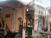 iron-anvil-railing-by-others-european-france-paris-263-27