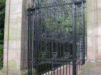 iron-anvil-railing-by-others-european-france-paris-263-3