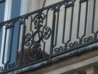 iron-anvil-railing-by-others-european-france-paris-263-30