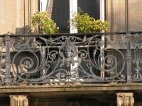 iron-anvil-railing-by-others-european-france-paris-263-31