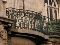 iron-anvil-railing-by-others-european-france-paris-263-32