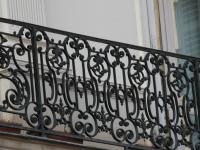 iron-anvil-railing-by-others-european-france-paris-263-34