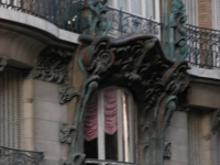 iron-anvil-railing-by-others-european-france-paris-263-37